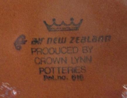 Air New Zealand Air_nz11