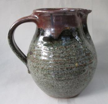 Nancy Beck Slab Vase Fatso_11