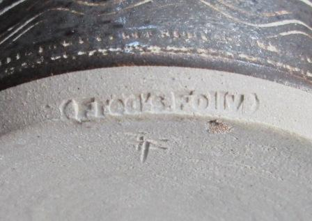 Fred's Folly Pottery Freds_11