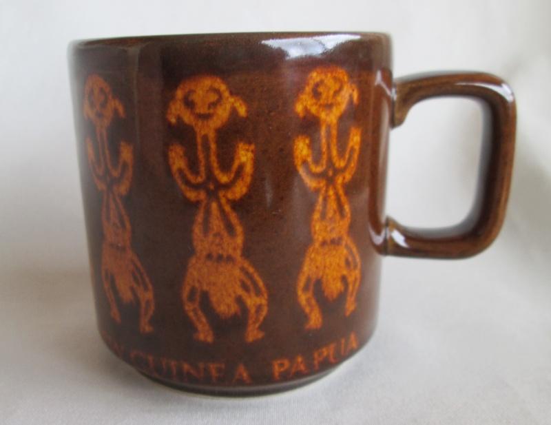 Papua New Guinea Pattern Img_2728