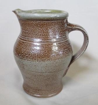 Got this for the garden.. Jug_110