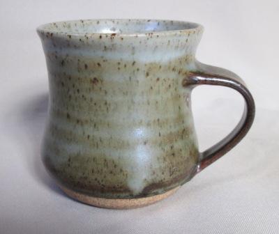 Mug with ML Ml_mug10