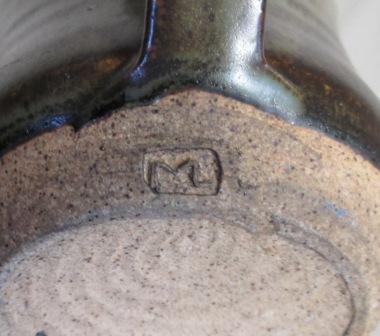 Mug with ML Ml_mug11