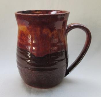 Big mug with VE Mug_wi10
