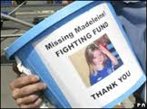 Brits already forking out en-masse for Maddie cop libel appeal - Page 3 Images10