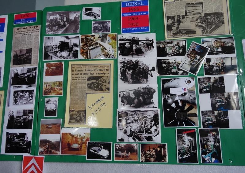 50 ans de la maison RGP Georges REGEMBEAU Dsc01525