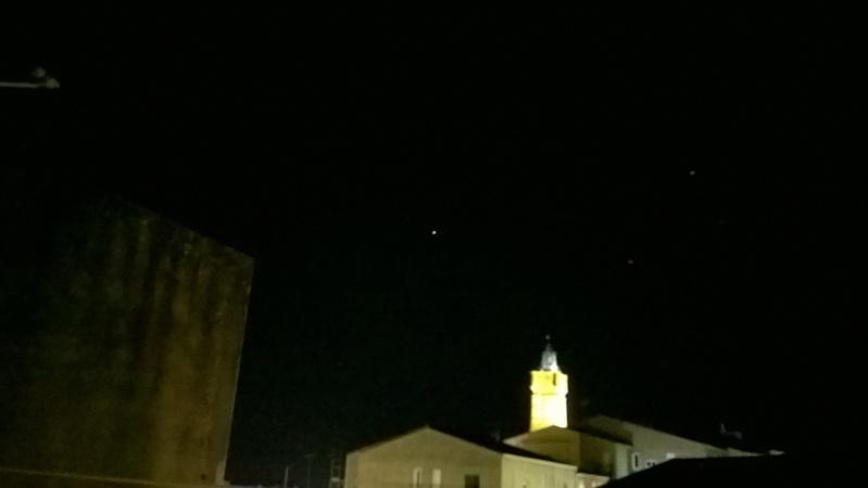 2015: le 10/03 à 5h50 - Boules lumineuses -  Ovnis à Draguignan - Var (dép.83) - Page 2 Wp_20118