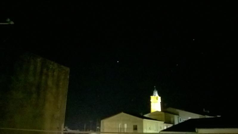 2015: le 10/03 à 5h50 - Boules lumineuses -  Ovnis à Draguignan - Var (dép.83) - Page 2 Wp_20119