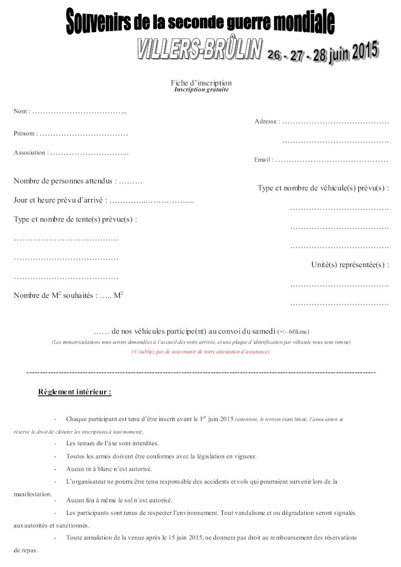 Villers-Brûlin 2015 Dossie10