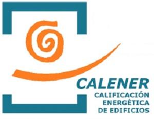 Curso / Tutorial de Calener VYP y GT Calene10