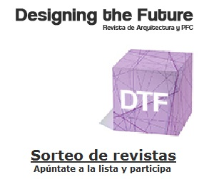 "Sorteo de revistas ""Designing The Future"" Unname11"