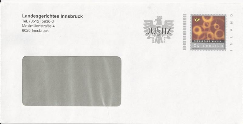 Bonusbriefe der österreichischen Post - Seite 2 Bild22
