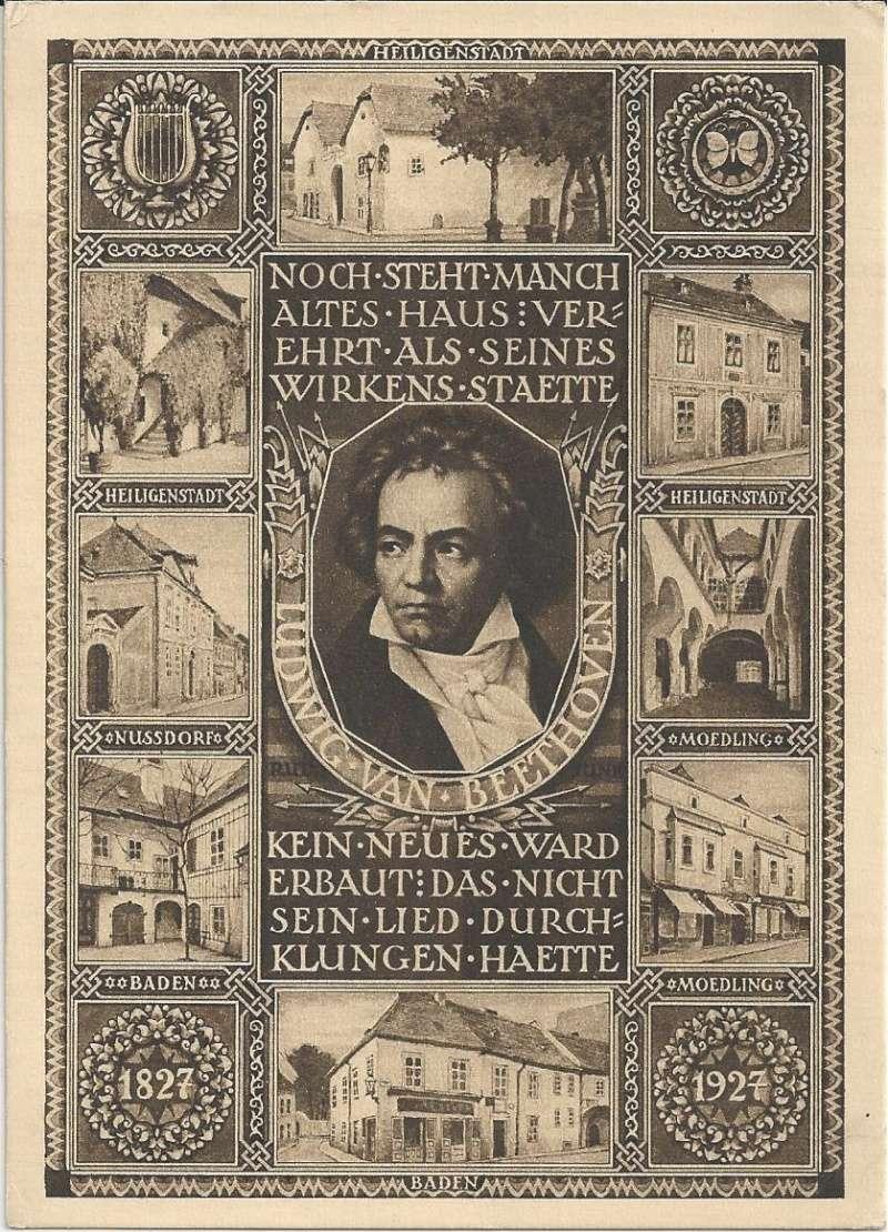 Bedarfspost Ganzsachen Österreich 1925-1938 Bild34