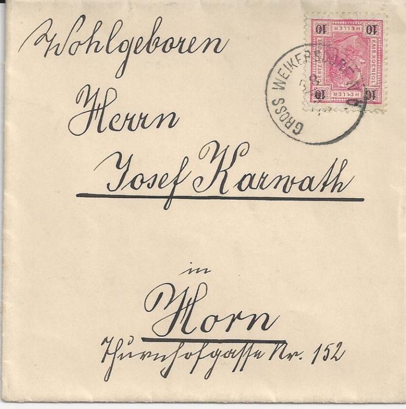 Kaiserreich Österreich Ungarn Bild59