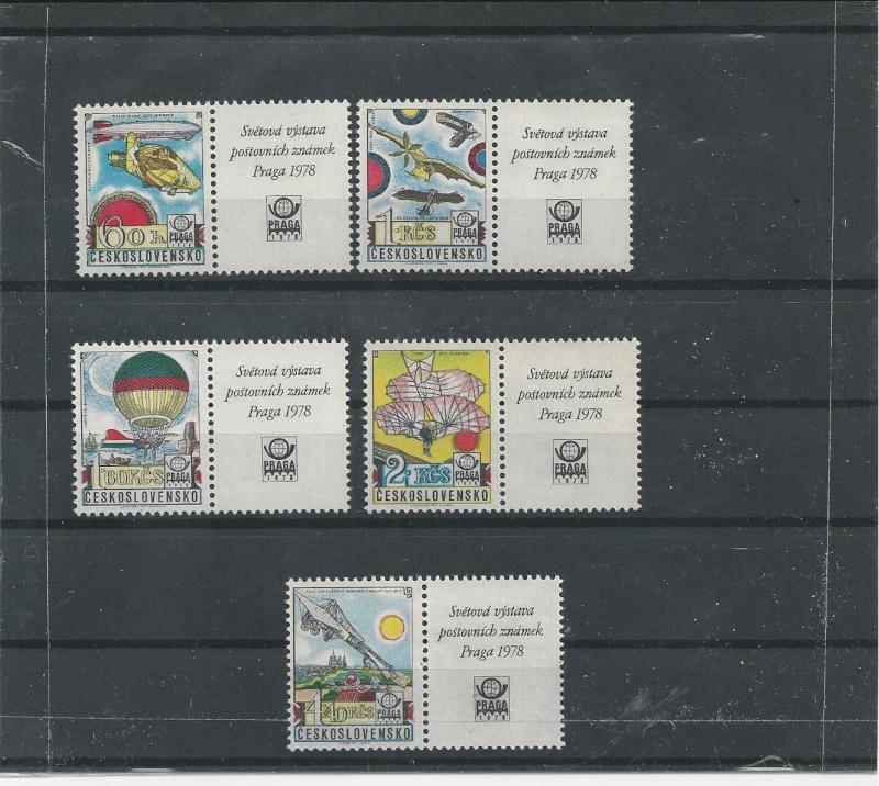 Wertschätzung dieser zwei Briefmarken Bild_222