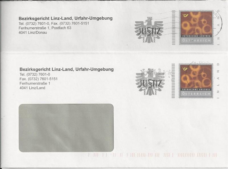 Bonusbriefe der österreichischen Post - Seite 2 Bild_223