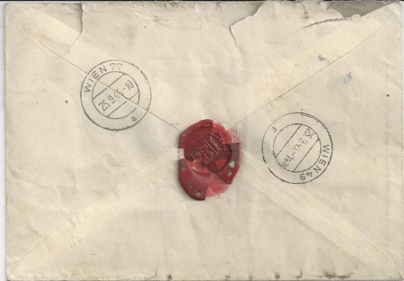 Wappenzeichnung  -  ANK 714-736 - Belege - Seite 2 Bild_227