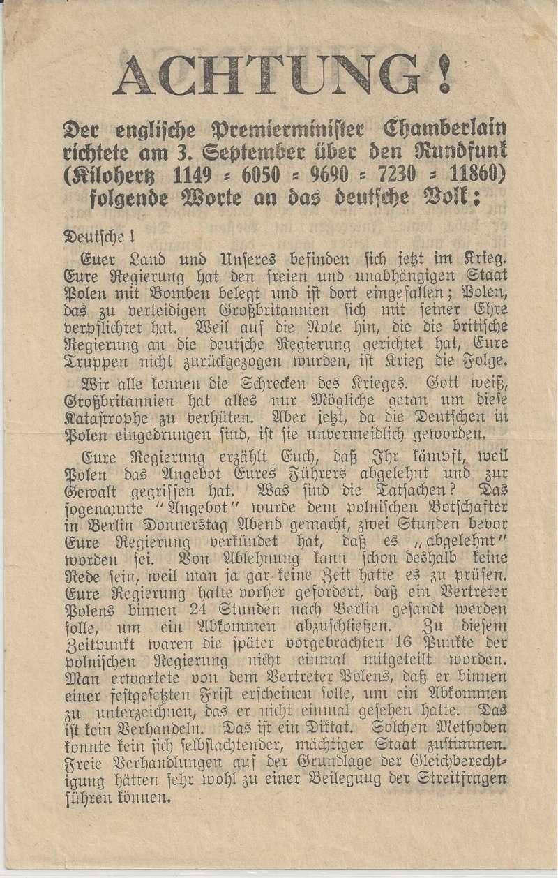 Österreich im III. Reich (Ostmark) Belege - Seite 5 Bild_314