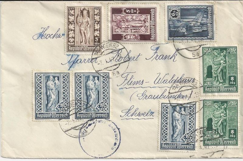 Sammlung Bedarfsbriefe Österreich ab 1945 - Seite 5 Bild_339