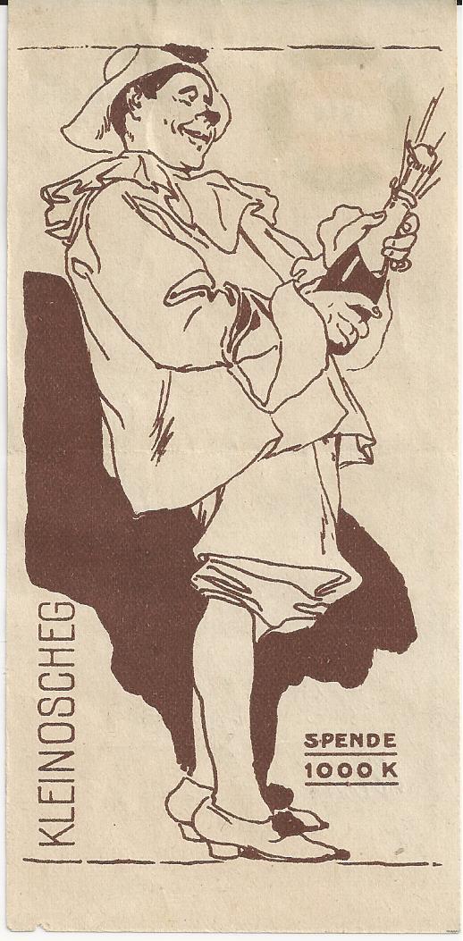 1914 - 1918   Der Untergang der K.u.K. Monarchie - Seite 3 Bild_343