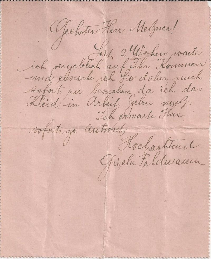 Inflation in Österreich - Belege - 1918 bis 1925 - Seite 4 Bild_416