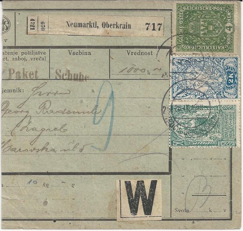 1914 - 1918   Der Untergang der K.u.K. Monarchie - Seite 3 Bild_417