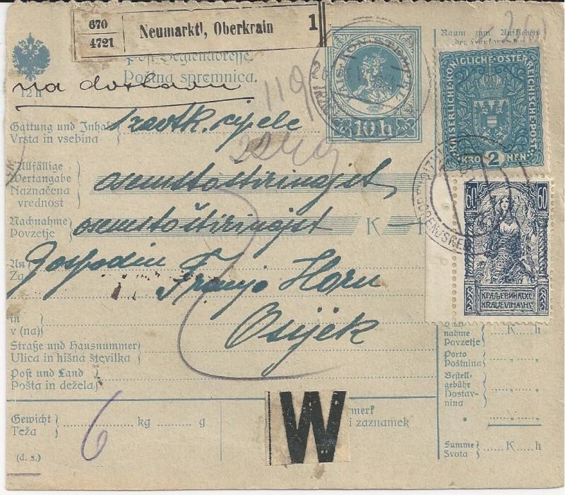 1914 - 1918   Der Untergang der K.u.K. Monarchie - Seite 3 Bild_515