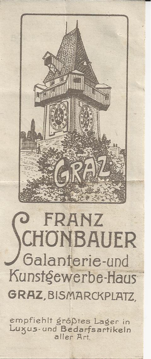 1914 - 1918   Der Untergang der K.u.K. Monarchie - Seite 3 Bild_534
