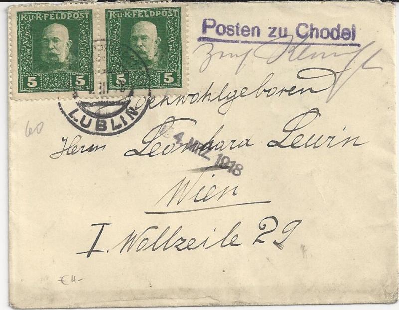 1914 - 1918   Der Untergang der K.u.K. Monarchie - Seite 3 Bild_536