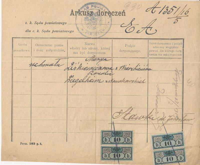Kaiserreich Österreich Ungarn Bild_720