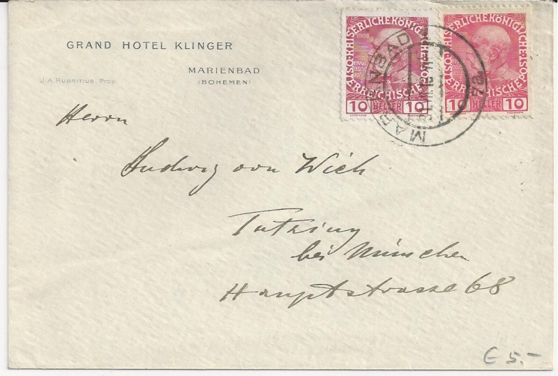 Kaiserreich Österreich Ungarn Bild_817
