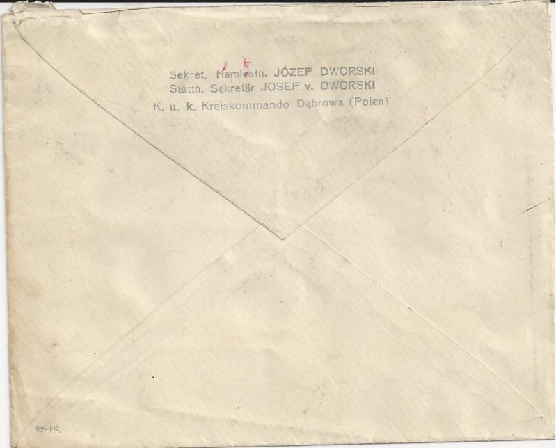 1914 - 1918   Der Untergang der K.u.K. Monarchie - Seite 3 Bild_818