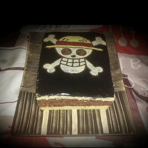Happy birthday tekman One10