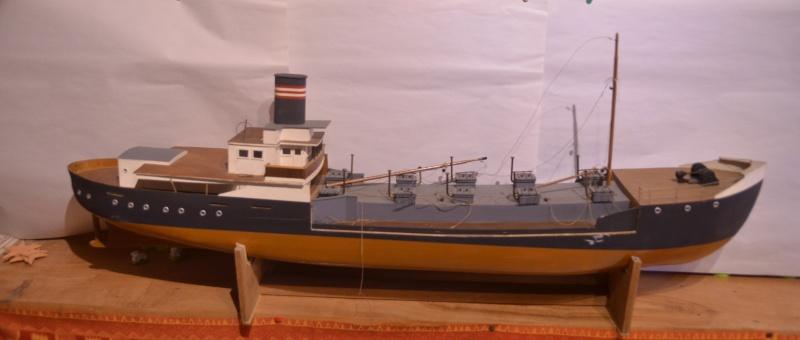 bateau Port Lyautey  ? Dsc_4310