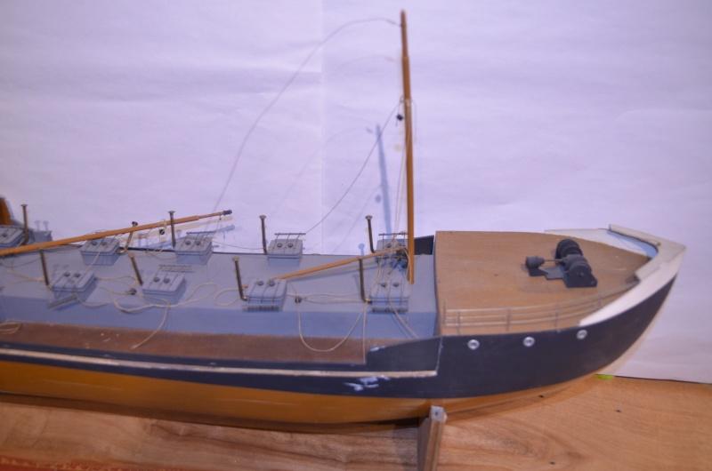 bateau Port Lyautey  ? Dsc_4311