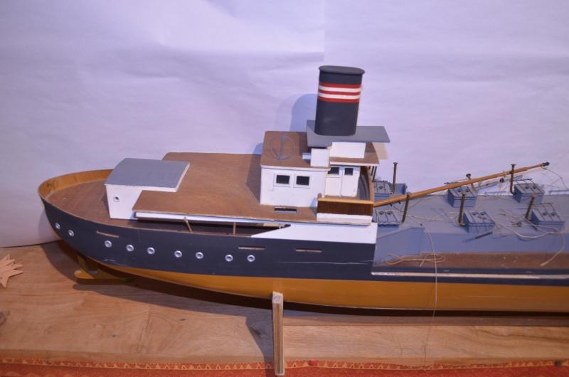 bateau Port Lyautey  ? Dsc_4312