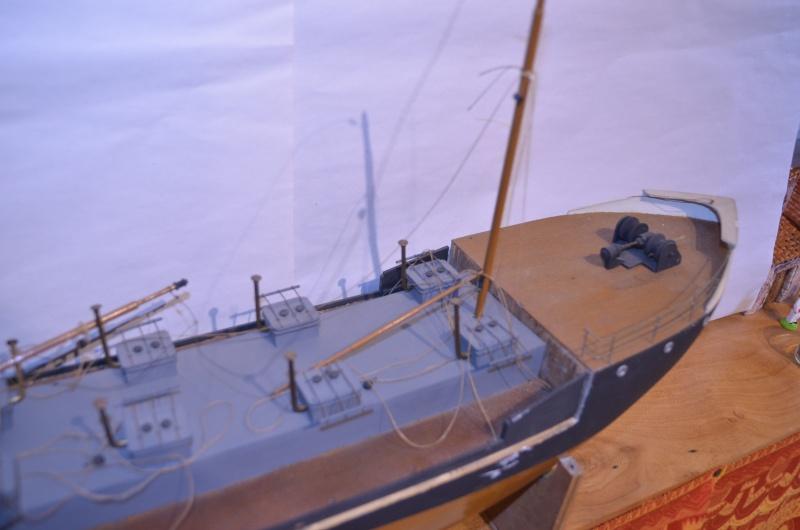 bateau Port Lyautey  ? Dsc_4314