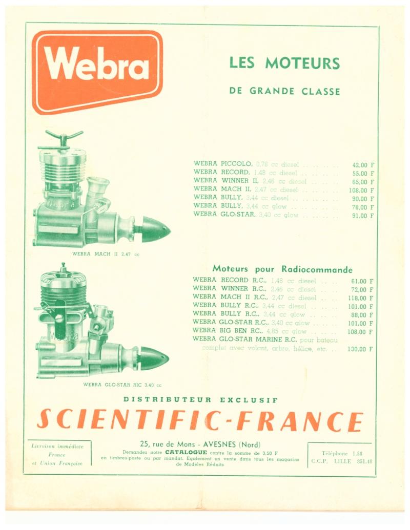 Webra 1.5cc Scan1010