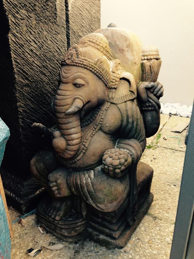 Les trucs qui nous font craquer Ganesh10