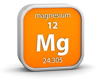 Le Magnésium, le mal aimé de la médecine Magnes11