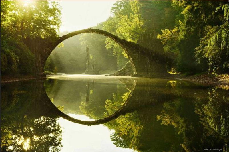 Un pont qui sort de l'ordinaire Screen12