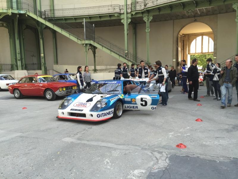 Avant-première Tour Auto Img_7113