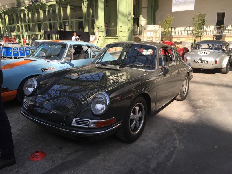Avant-première Tour Auto Img_7114