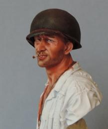 USMC 1st Division Guadalcanal 1942 par Gabriel... Terminé!!!  Dscn1436