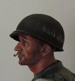 USMC 1st Division Guadalcanal 1942 par Gabriel... Terminé!!!  Dscn1440