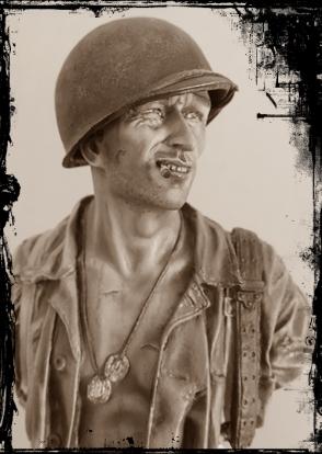 USMC 1st Division Guadalcanal 1942 par Gabriel... Terminé!!!  Dscn1442