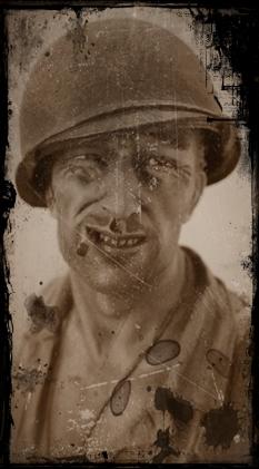 USMC 1st Division Guadalcanal 1942 par Gabriel... Terminé!!!  Dscn1443
