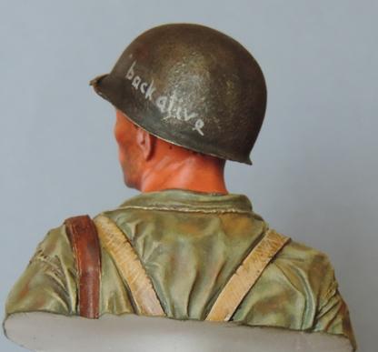 USMC 1st Division Guadalcanal 1942 par Gabriel... Terminé!!!  Dscn1456