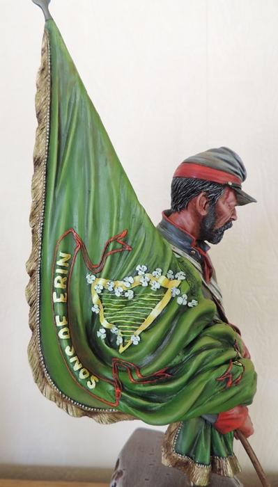 Buste du 10th Tennessee Irish Brigade photos refaites!!!... Dscn1469