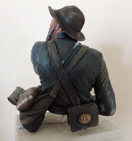 Buste du 8th Wisconsin terminé par Gabriel  Dscn1536